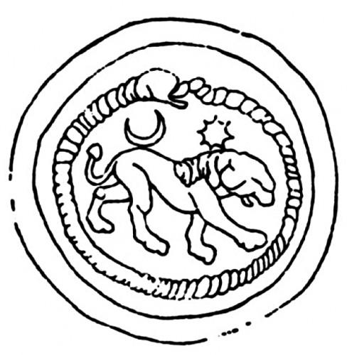 Fig. 18.jpg