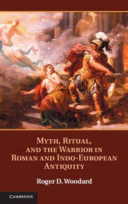 myth-ritual-and-the-warrior-in-roman-and-indo-european-antiquity.jpg