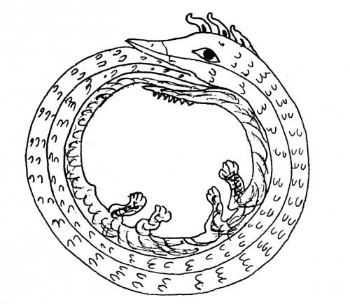 Fig. 20.jpg