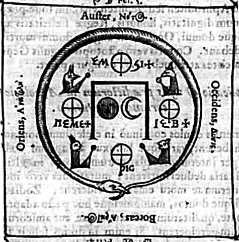 Fig. 01.jpg