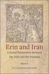 Erin and Iran.jpg