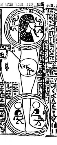 Fig. 07.jpg