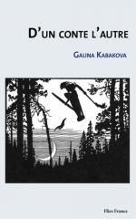 Kabakova.jpg