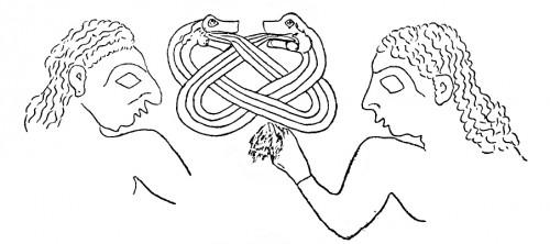 Fig. 17.jpg