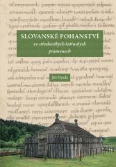 Slovanske_Page_01.jpg