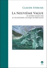 Sterckx-9e-Vague-Couverture-1.1-B.jpg