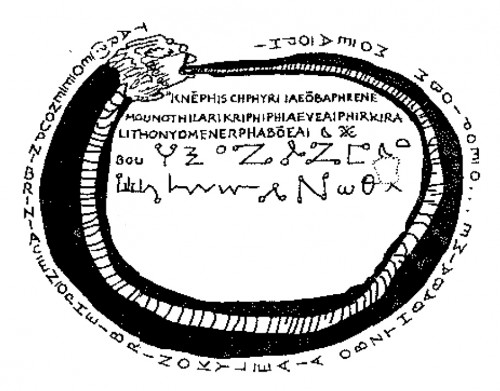 Fig. 12.jpg